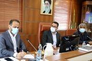 تاکید دادستان بندرعباس برای تشکیل کمیته ساماندهی کامیون های حمل شهری