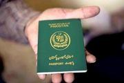 مذاکره پاکستان و انگلیس در مورد اتباع غیرقانونی پاکستانی
