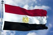 آغاز رای گیری رفراندوم مصر