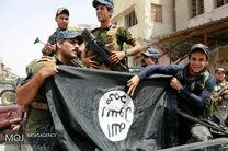پایان کار داعش در موصل
