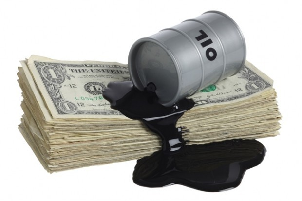 قیمت هر بشکه نفت به ۶۵ دلار و ۲۹ سنت رسید