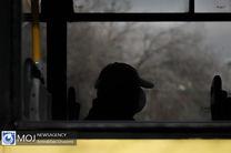 جلوگیری از ورود شهروندان بدون ماسک در وسایل حمل و نقل عمومی از امروز