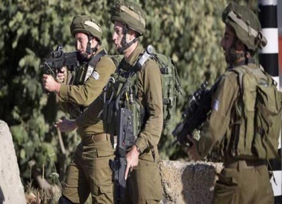 حملات هوایی و زمینی ارتش رژیم صهیونیستی به نوار غزه