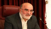 آیا انتخابات شورایاری ها غیر قانونی است؟