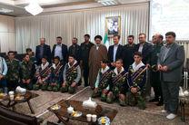ساقط کردن پهپاد آمریکایی نشانه اقتدار ایران اسلامی است