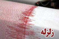 زلزله در خور و بیابانک خسارتی نداشته است