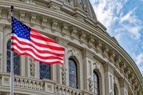 آمریکا تحریم های جدیدی در ارتباط با ایران اعمال کرد