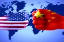 افزایش اعتماد آلمانی ها به چین و بی اعتمادی به آمریکا