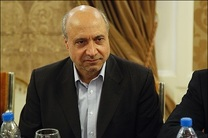 تراز صادرات گاز ایران مثبت شد