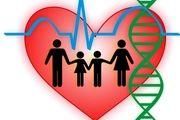 مشاوره ژنتیک نقش مهمی در فرزندآوری زوج ها ایفا می کند