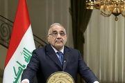حضور نظامی آمریکا در عراق می تواند خاتمه یابد