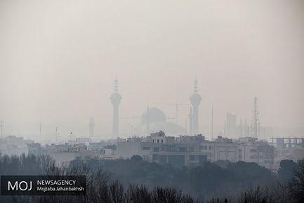 هوای+اصفهان+در+مرز+بحران (1)