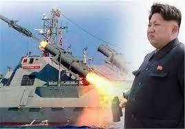 کره شمالی در حال کاهش تاسیسات آزمایشی هسته ای است