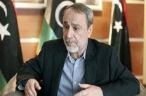 کشورهای عربی در روند حل سیاسی بحران لیبی مانعتراشی میکنند