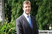 سفیر انگلیس در یمن از ایران خواست حامی راه حل سیاسی برای این کشور باشد