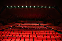 آغاز سال نو با «نوروز خوانی» در پردیس تئاتر تهران