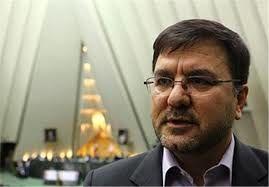 سخنگوی هیات رئیسه مجلس کلیات جلسه غیرعلنی را تشریح کرد
