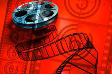 انتخاب ۵۰ فیلم کوتاه داستانی برای رقابت در جشنواره فیلم کوتاه تهران