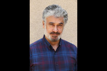 فیلم تلویزیونی «تصمیم منطقی» کلید خورد