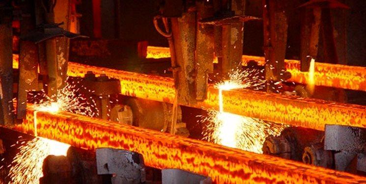 وقتی صادر کنندگان سنگ آهن جای معدن دار می نشینند