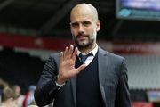 تمجید گواردیولا از بازیکنان برای قهرمانی در جام اتحادیه انگلیس