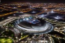محل برگزاری دیدار فینال رقابت های لیگ قهرمانان آسیا مشخص شد