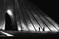 کسب جوایز عکاسان ایرانی از جشنواره عکس آراد رومانی