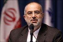 واکنش مشاور رئیسجمهور به اظهارات الیاس نادران