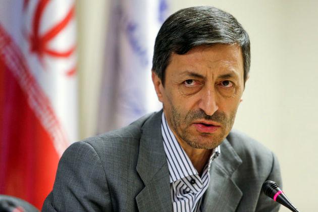 پیام تسلیت رئیس کمیته امداد به سردار سلیمانی