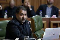 مصوبات شورا در تامین مالی توسعه مترو باید اجرا شود