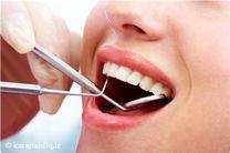 فعالیت مجموع ۳۶۶ یونیت دندانپزشکی در بیمارستانها و کلینیکهای ویژه