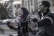 فروش ٢ میلیاردی سینماهای گیلان در نوروز ٩٧/ «لاتاری» پرمخاطبترین فیلم