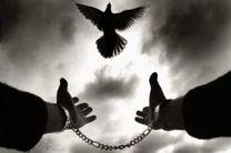 آزادی 21 ایرانی از زندانهای دبی و امارتهای شمالی