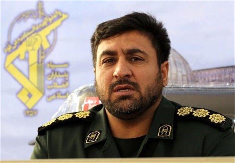 اجرای 300 برنامه فرهنگی و اقتصادی به مناسبت هفته بسیج در شرق شیراز