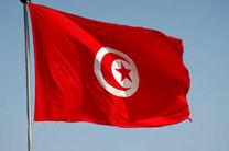 تاکید مقامات ایرانی و تونسی بر ضرورت مبارزه با اندیشه تکفیری و تروریسم