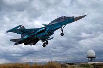 آمادگی روسیه برای به روزرسانی جنگندههای مالزی