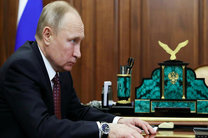 نقطه پیکِ شیوع ویروس کرونا در روسیه هنوز فرا نرسیده است