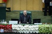 بررسی طرح تحول در مجلس با اصلاح آیین نامه داخلی