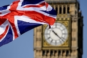 UK will ban mass gatherings to fight against Coronavirus