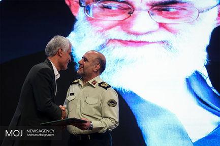 همایش+مشترک+مدیران+شهری+و+فرماندهان+ناجا+شهر+تهران (1)