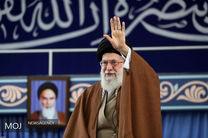 ملت ایران آینده ای درخشان در پیش دارد