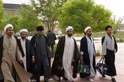 بیش از هزار مبلغ مذهبی به مناطق مختلف هرمزگان اعزام میشوند