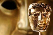 لیست کامل نامزدهای دریافت جوایز بفتا اعلام شد