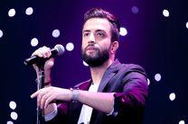 ویژه برنامههای تلویزیون برای افطار اعلام شد/بنیامین بهادری جایگزین احسان علیخانی، ماه ماه به جای ماه عسل