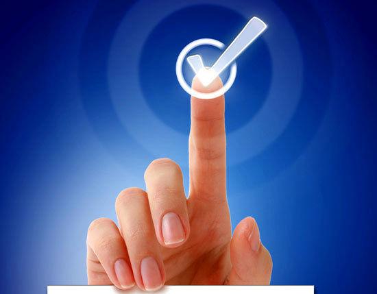 انتخابات الکترونیک خانههای مطبوعات آغاز شد