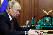 Russia's Coronavirus Peak Still Ahead