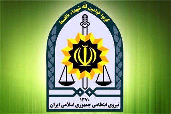 نگاه ملت و دولت ایران در مبارزه با مواد مخدر امری اعتقادی است
