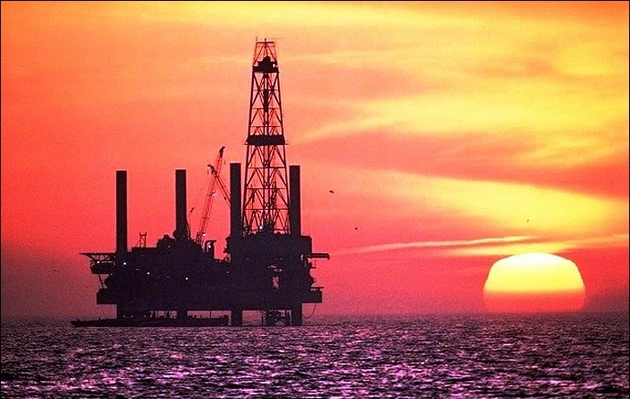 تولید نفت خام ۸ درصد افزایش می یابد