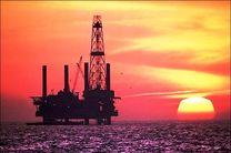 تاکید عربستان بر سیاست همکاری با سایر تولیدکنندگان نفت