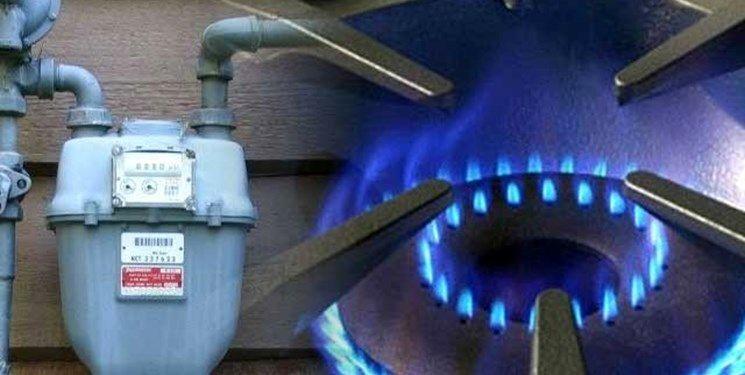 معافیت های تحریمی عراق برای خرید گاز و برق از ایران تمدید شد